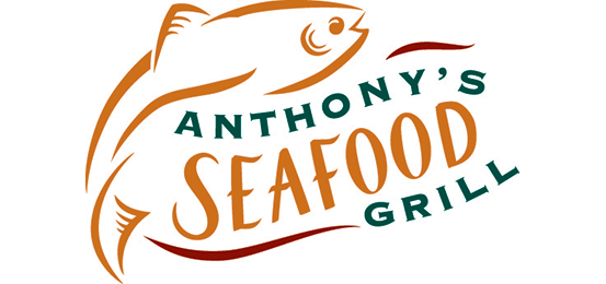 Anthony's Seafood Grill
