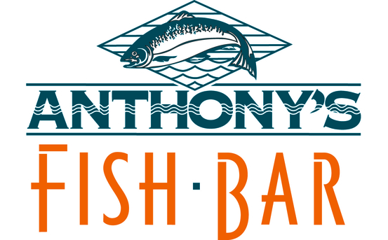 Anthony's Seafood Bar