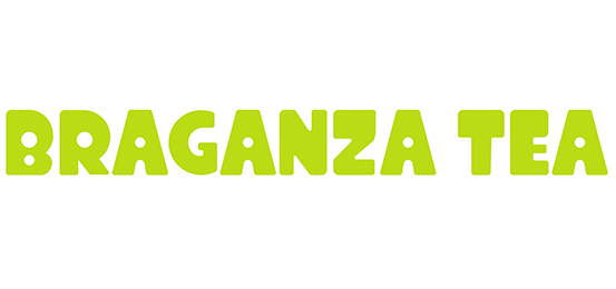 Braganza Tea Bar Logo